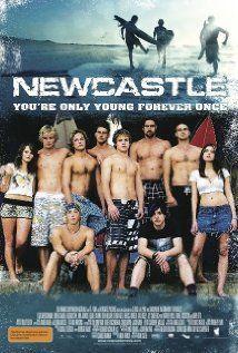 'Newcastle'