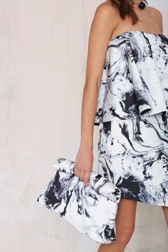 Keepsake   Score Keepsake Rompers, Dresses, Bustier Tops & More