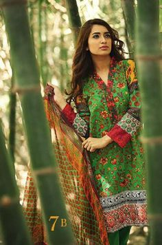http://www.alioutfits.co.uk/7b-rajbari-designer-ready-made-embroidered-shirt-and-pencil-trouser-with-chiffon-duppata-995-p.asp