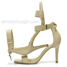 Arnold Churgin Halifax #heels #fashionblogger #shoefie #sandals #sexy #follow Women's Shoes, Shoe Boots, Flats, Sandals, Beautiful Shoes, High Heels, Footwear, Pumps, Sexy