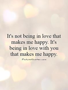 And they can love ya and think about ya and wish ya did things that way the entire time they with someone else too. Happy Love Quotes, Romantic Love Quotes, Love Poems, Fly Quotes, Done Quotes, Qoutes, Hopes And Dreams Quotes, Memories Quotes, Dream Quotes