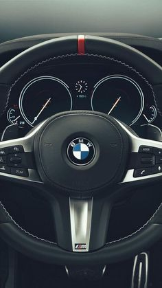 Cars Discover 43 BMW Wallpapers able to obtain and use Bmw M5, Suv Bmw, Bmw Autos, Hot Cars, Bmw Interior, Bmw White, Carros Bmw, Automobile, Bmw Wallpapers