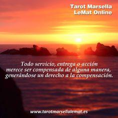 ¿Conoces el funcionamiento del derecho a la compensación? ➜bit.ly/Aprende-Tarot