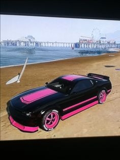 1000 images about gta 5 cars on pinterest gta 5 grand Custom car designer online