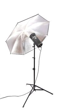 Domowe, tanie studio fotograficzne - jak zacząć? [poradnik - cz. 1]