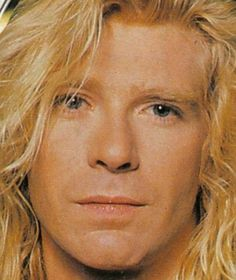 Guitar legend Steamin' Steve Clark. 1960-1991.