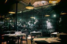http://mutante.pt/2014/02/tributo-ao-vinho-e-a-mesa-caves-1890-da-grahams/ Luis Loureiro Arquitecto . Architecture