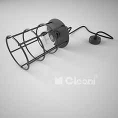 Oprawa wykonana z aluminium STORN  http://cleoni.pl/pl/nowosci/storn.html?pa=2