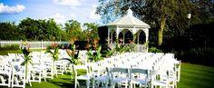 Ceremony & Reception Venues - Celebration Golf Club