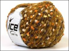 This is a great place to get specialty yarns from.  They have a special sale every Tuesday on close out items.