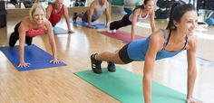 Keep Yoga in your daily routine to be healthy and fit. Learn Yoga At Home!