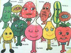 the garden gang books - Google Search