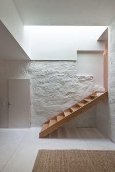 Guilherme Machado Vaz, Luis Ferreira Alves · João's House