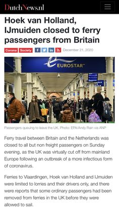 The Channel Tunnel, Dutch Government, Train Service, Travel Advice, About Uk, Holland, Amsterdam, Britain