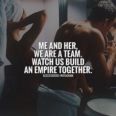 Together Quotes Best Pinlibra Hasenpflug On Quotes I Love  Pinterest