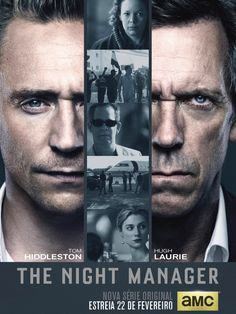 The Night Manager - Saison 1 - http://cpasbien.pl/the-night-manager-saison-1/