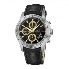 a9d16d6093e We are Authorized Gucci watch dealer