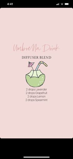 Yl Oils, Doterra Essential Oils, Natural Essential Oils, Young Living Oils, Young Living Essential Oils, Aroma Therapy, Diffuser Recipes, Essential Oil Diffuser Blends, Deep Breath