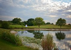 make the most of the venue! Mill Green golf club www.lilyfernephotography.co.uk