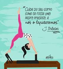 259 Mejores Imágenes De Pilates Way Ejercicios Pilates Y