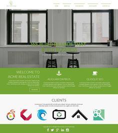 Website Your Design, Real Estate, Map, Website, Real Estates, Location Map, Maps
