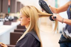 God bless Keratin treatments for reviving our frizzy manes. Use this beauty work around to save money. Best Wedding Hairstyles, Cool Hairstyles, Long Hair Cuts, Long Hair Styles, Organization Xiii, Perth, Keratin Hair, Air Dry Hair, Blow Dry