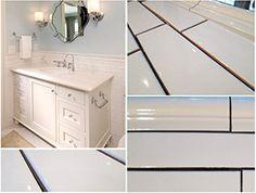 "I like these for a kitchen backsplash - White Porcelain Subway Tile Gloss Finish 2"" X 8 1/2"" (Box of 10 Sqft), Wall Tile, Backsplash Tile, Bathroom Tile, Vogue Brand Designed in Italy Vogue Tile http://www.amazon.com/dp/B00JRJ9GMS/ref=cm_sw_r_pi_dp_MI51ub1MCPBYQ"