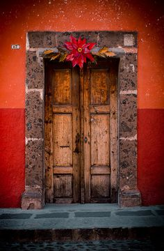 http://abriendo-puertas.tumblr.com/