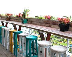Soho-beach-house-miami-20