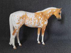 riorondo modelhorse resin by Carol Williams Modellpferd resin modelhorses gallery - anja-franke-artworkss Webseite! resin modelhorses gallery - anja-franke-artworkss Webseite!