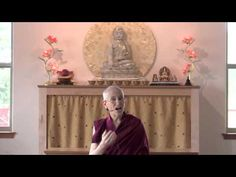 10-12-15 The Essence of a Human Life: Emptiness and Buddha Nature - BBCo...