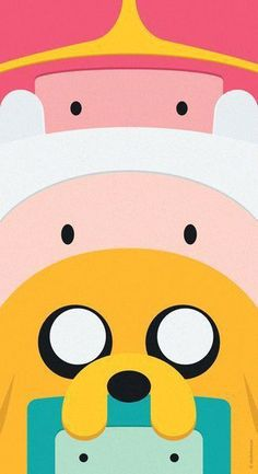 Wallpaper Adventure Time Cartoon Network iPhone is the best high-resolution screensaver picture You can use this wallpaper as background for your desktop Computer Screensavers, Android or iPhone smartphones Adventure Time Anime, Adventure Time Tumblr, Adventure Time Wallpaper, Adventure Time Poster, Cartoon Network Adventure Time, Adveture Time, Time Art, Time Cartoon, Finn Jake