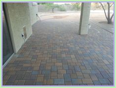belgard patio pavers gallery-#belgard #patio #pavers #gallery Please Click Link To Find More Reference,,, ENJOY!!