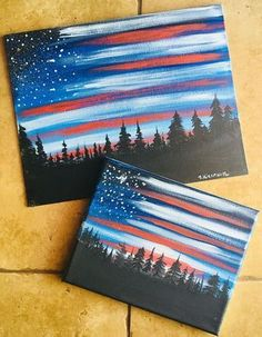 How To Paint American Flag Sky Step By Step Painting How To Paint American Flag Sky Step By Step P&; How To Paint American Flag Sky Step By Step Painting How To Paint American Flag Sky Step By Step P&; […] canvas step by step Simple Canvas Paintings, Small Canvas Art, Easy Canvas Painting, Diy Canvas Art, Diy Painting, Painting & Drawing, Canvas Ideas, Easy Acrylic Paintings, Acrylic Canvas