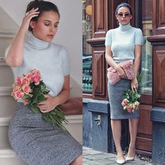 Get this look: http://lb.nu/look/8027346  More looks by Yana P: http://lb.nu/ahandfulofstories  #casual #chic #retro
