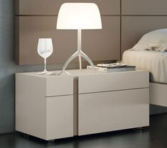 Contemporary and designer bedroom furniture including beds, wardrobes, chests of drawers and bedside cabinets Bedroom Furniture Design, Furniture, Room Design, Bedside Table Design, Bed Furniture Design, Bedroom Furniture, Side Table Design, Bed Headboard Design, Bedroom Night Stands