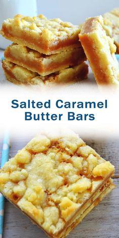 Best Dessert Recipes, Vegan Desserts, Easy Desserts, Delicious Desserts, Bar Recipes, Recipies, Oreo, Baking Recipes, Cookie Recipes
