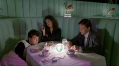 less than zero movie |