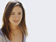 Download Free Hollywood Actresses Wallpaper Rose Byrne