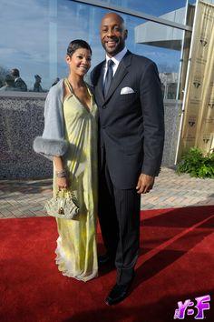 Annie Bakes Bio, Relationship With Dennis Rodman, Age ...