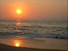 "Angola: Paulo Flores - ""Coisas da Terra """