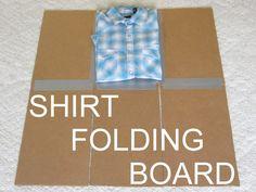 32 besten ordnung im kleiderschrank bilder auf pinterest begehbarer kleiderschrank. Black Bedroom Furniture Sets. Home Design Ideas