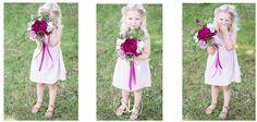 Huntingdon Wedding Photography featured in Village bystander advert with Kym Cuts Kimbolton and Florae Foray Florist Thrapston Milk Churn, Farm Shop, Prom Dresses, Formal Dresses, Wedding Blog, Wedding Photography, Dresses For Formal, Formal Gowns, Formal Dress