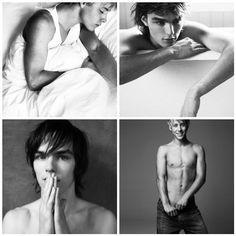 tony and maxxie Nicholas Hoult Skins, Mitch Hewer, Body Transformation Men, Skins Uk, Body Warmer, David Beckham, Thing 1, Pretty Boys, Beautiful Men