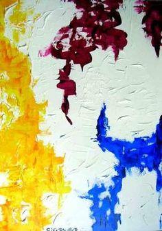 """Saatchi Art Artist Sina Muscarina; , """"Shiva"""" #art Shiva Art, Saatchi Art, Abstract, Artist, Artwork, Summary, Work Of Art, Auguste Rodin Artwork, Artists"""
