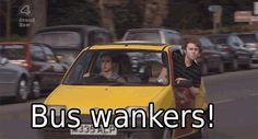 "27 Of The Funniest, Most Hilarious Quotes From ""The Inbetweeners"" - tv films books - Best Humor Funny Comedy Quotes, Comedy Tv, Tv Show Quotes, Film Quotes, Funny Quotes, British Tv Comedies, British Comedy, British Humor, Inbetweeners Quotes"
