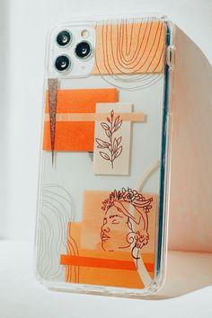Coque Iphone, Iphone 11, Iphone Cases, Cute Cases, Cute Phone Cases, Tumblr Mobile, Vsco, Aesthetic Phone Case, Locked Wallpaper