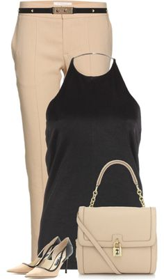 """""""Untitled #173"""" by anaalex ❤ liked on Polyvore"""