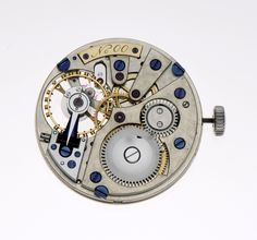 watch06.jpg (800×746)