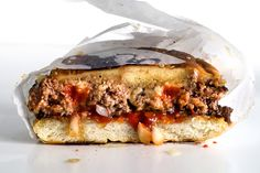 sriracha ground beef grilled cheese